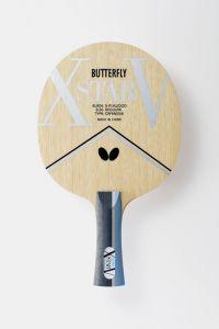 Butterfly XStar V