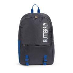 Butterfly Backpack Otomo Blauw