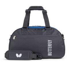 Butterfly Midi Bag Otomo Blauw