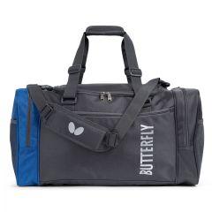 Butterfly Sport Bag Otomo Blauw