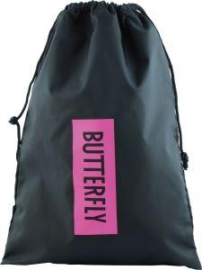 Butterfly Shoebag