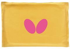 Butterfly Katoenen Spons