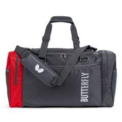 Butterfly Sport Bag Otomo Rood