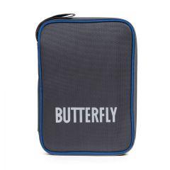 Butterfly Single Case Otomo Blauw