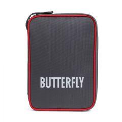 Butterfly Single Case Otomo Rood
