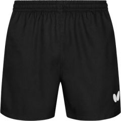 Butterfly Short Tosy