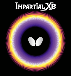 Butterfly Imperial XB
